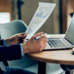 The Importance of Predictive Analytics