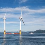 What you Need to Know About Floating Offshore Wind Energy