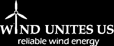 Wind Unites Us
