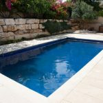 How to Use Wind Energy to Heat a Pool?